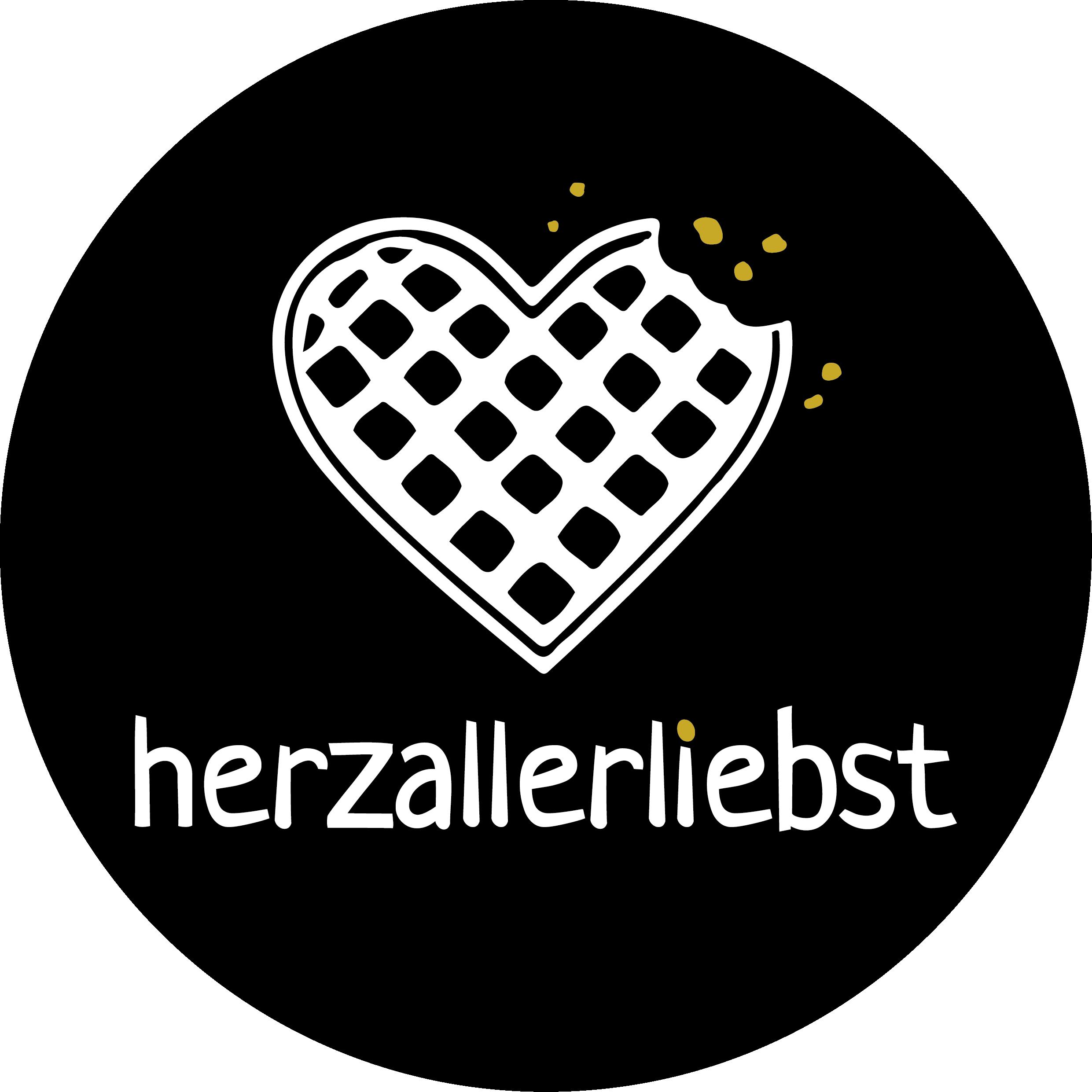 herzallerliebst Logo